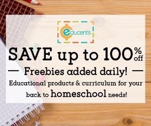 homeschool_ad300x250122