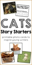 Cats-Story-Starters-Printable-Photo-[1]
