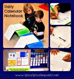Daily-Calendar-Notebook4
