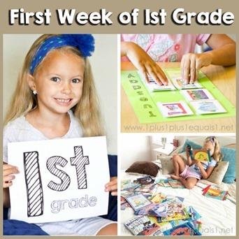 First Week of 1st Grade Homeschool FB[4]