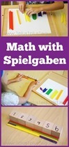 Math-with-Spielgaben12