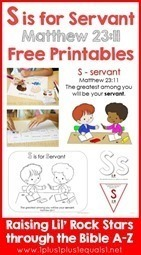 S-is-for-Servant-Printables32222