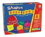 Shape Bean Bags