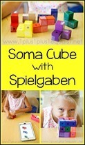 Soma-Cube-with-Spielgaben2