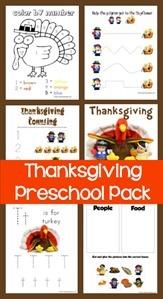 Thanksgiving-Preschool-Pack7