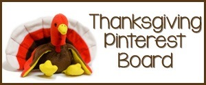 Thanksgiving-Theme-Pinterest-Board4