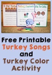Turkey-Songs5