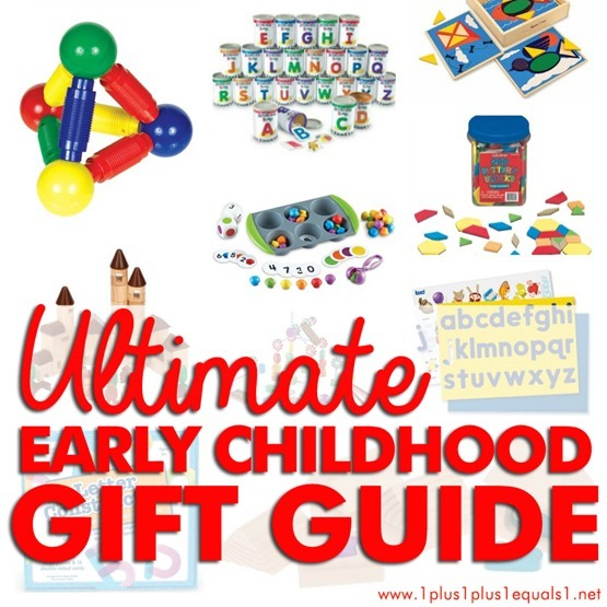 Ultimate-Early-Childhood-Christmas-G