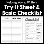 Young-Writer-Printables2122