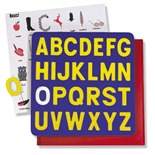 lauri abc puzzle