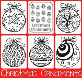 Christmas-Ornaments-Coloring-Printab[5]