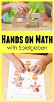Hands-on-Math-with-Spielgaben3_thumb