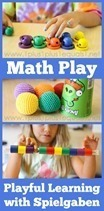 Math-Play-with-Spielgaben---ideas-fo[1]