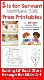 S-is-for-Servant-Printables322222