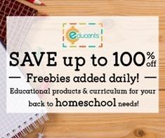 homeschool_ad300x25011