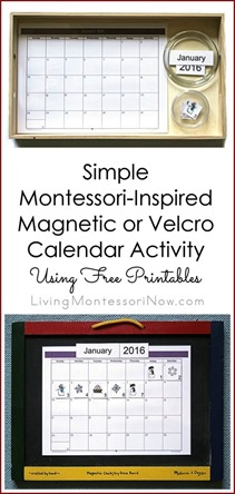 01102016 Living Montessori Now