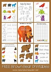 Brown-Bear-Brown-bear-Printables
