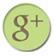 Google-Plus4