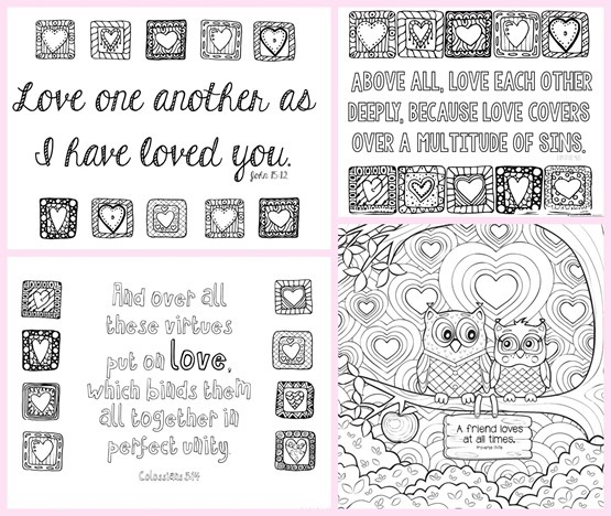 Love-Bible-Verse-Coloring-Pages[1]