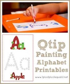 Q-Tip-Painting-Alphabet-Printables