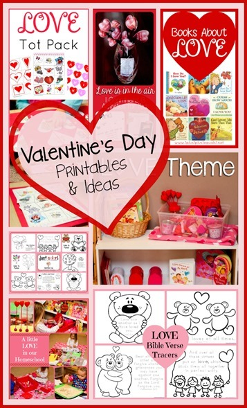 Valentines-Day-Printables-and-Ideas