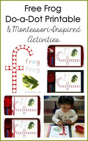 02282016 Living Montessori Now
