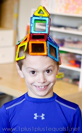 Magformers -3152