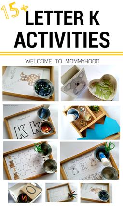 03062016 Welcome to Mommyhood