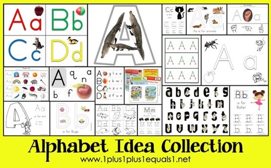 Alphabet-Ideas4