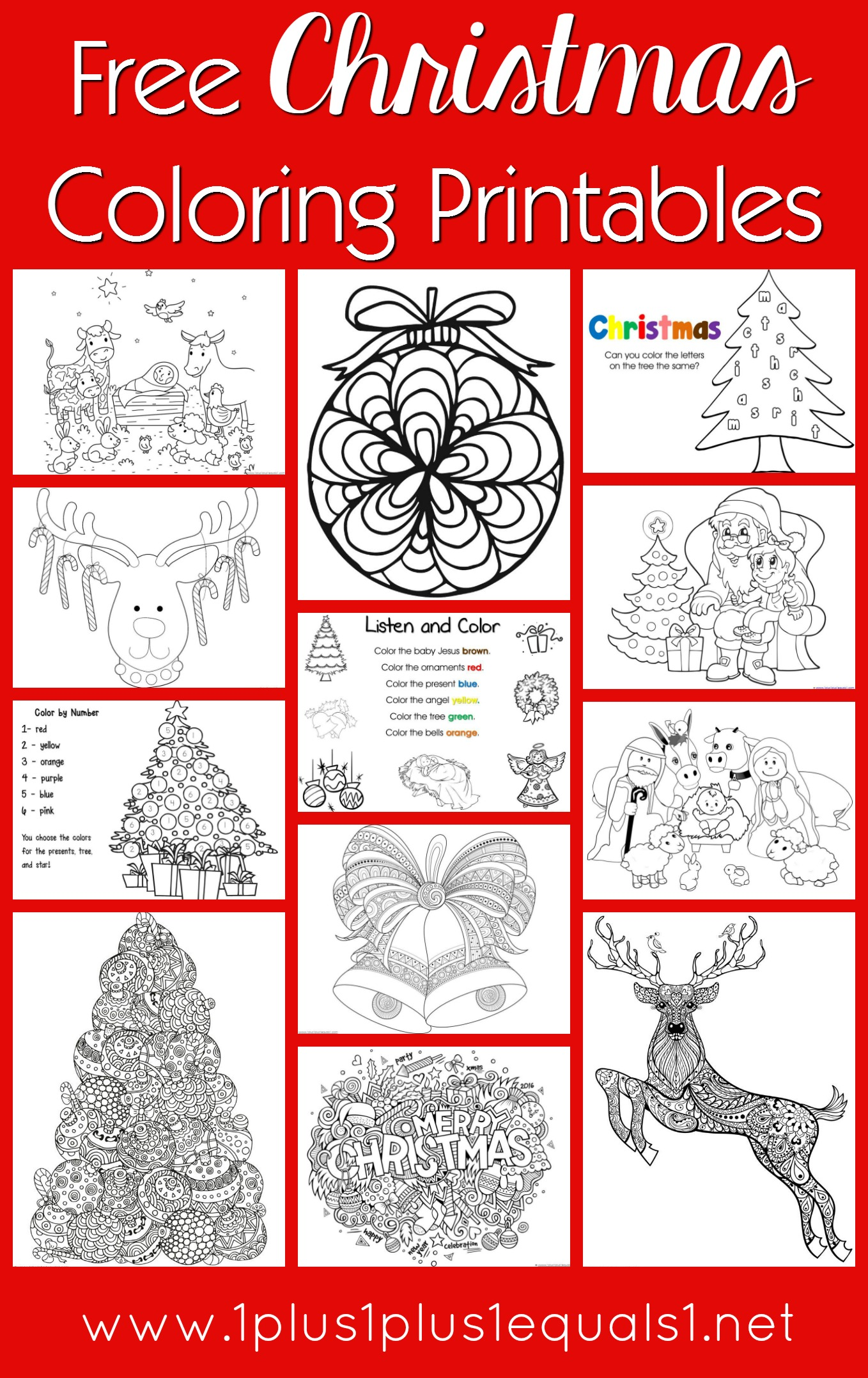 Hurry Double Decker Bus Coloring Page Ultra Pages - Bus Travelling ... | 2154x1358