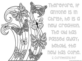 coloring book ~ Free Bible Coloring Pages Printable Verse Bibel ... | 211x282