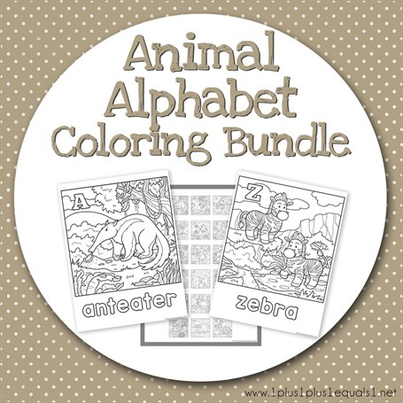 Teachers-Notebook-Animal-Alphabet-Co[1]