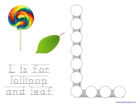 The Very Hungry Caterpillar Printables (6)
