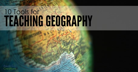 10-tools-for-teaching-geography-and-exploring-the-world