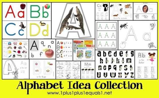 Alphabet-Ideas42