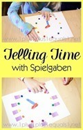 Create-a-Clock-with-Spielgaben1012