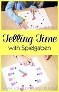Create-a-Clock-with-Spielgaben1012
