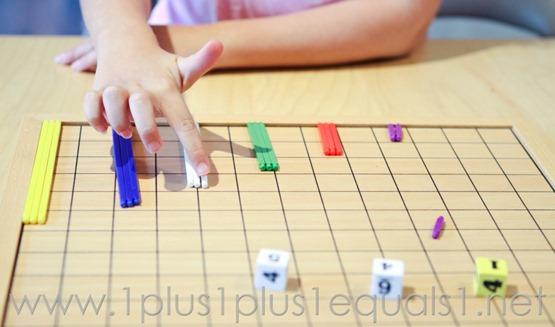 Spielgaben -4334