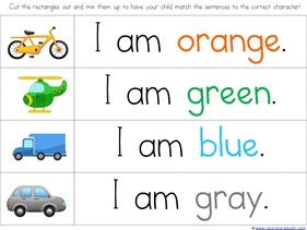Transportation Preschool Printables (17)