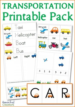 transportation-printable-pack-from-Homeschool-Creations-420x600
