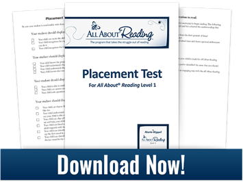 AARLvl1-PlacementTest-Download-600x450