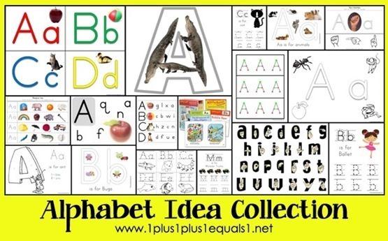 Alphabet-Ideas422