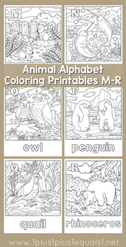 Animal-Alphabet-Coloring-Printables-[5]