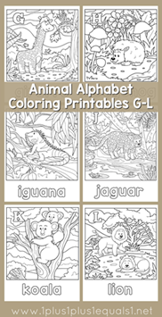 Animal-Alphabet-Coloring-Printables-[6]