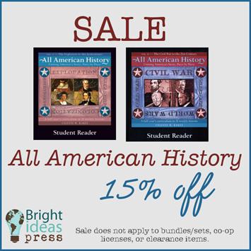 BIP American History