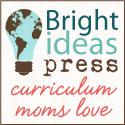 Bright Ideas press