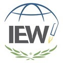 IEW52