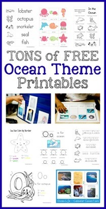 Ocean-Theme-Printables-Collection31