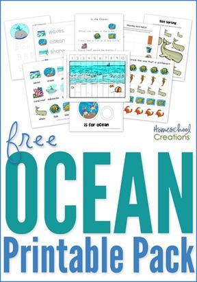 Ocean-printable-pack-for-preschool-a[1]
