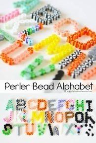 Perler-Bead-ABCs8222